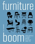 Furniture Boom