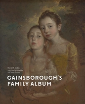 Gainsborough's Family Album