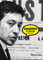 Gainsbourg: The Biography