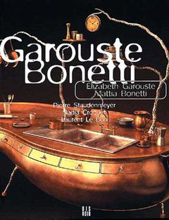 Garouste And Bonetti