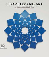 Geometry and Art