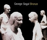 George Segal: Bronze