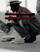 Georges Adéagbo: Archaeology Of Motivations - Rewriting History