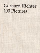 Gerhard Richter: 100 Pictures