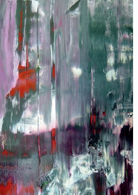 Featured image is reproduced from <I>Gerhard Richter: Birkenau</I>.