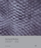 Gerhard Richter: Catalogue Raisonné, Volume 5