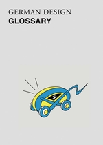 German Design Glossary