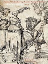 German Master Drawings From The Koenigs Collection