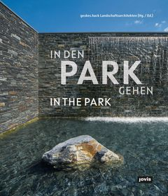 Geskes.hack: In the Park