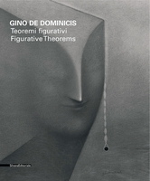 Gino De Dominicis: Figurative Theorems