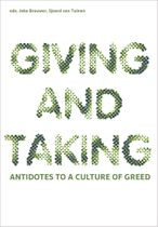 Giving and Taking