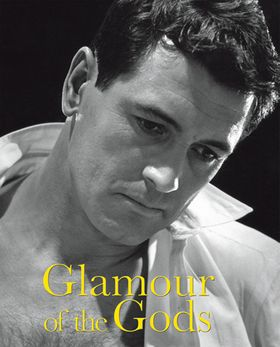 Glamour of the Gods