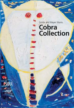 Golda and Meyer Marks Cobra Collection