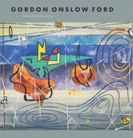 Gordon Onslow Ford: A Man on a Green Island