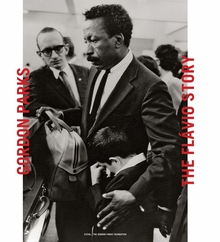 Gordon Parks: The Flavio Story