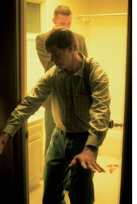 Featured image is reproduced from <I>Gus Van Sant: Icons</I>.