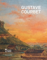 Gustave Courbet: The School of Nature