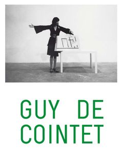 Guy de Cointet