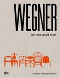 Hans J. Wegner: Just One Good Chair