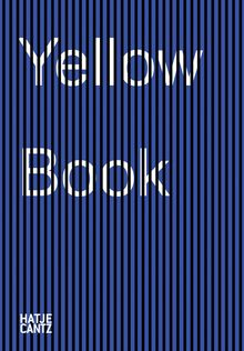He Xiangyu: Yellow Book