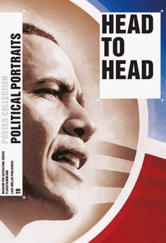 Head to Head: Political Portraits