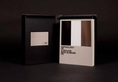 Hedi Slimane: Anthology of a Decade Special Edition