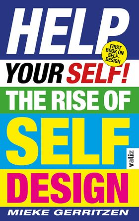 Help Your Self!
