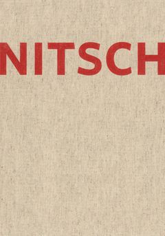 Hermann Nitsch: The Theater of Orgies and Mysteries