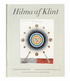 Hilma af Klint: Geometrical Studies and Other Works 1917–1920