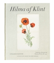 Hilma af Klint: Landscapes, Portraits and Botanical Works 1886–1940