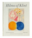 Hilma af Klint: The Blue Books
