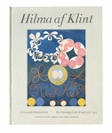 Hilma af Klint: The Paintings for the Temple 1906–1915