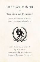 Hippias Minor or The Art of Cunning