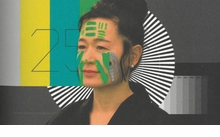 Hito Steyerl: I Will Survive