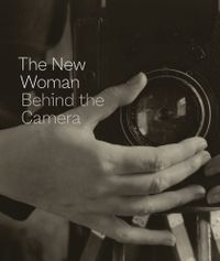 Holiday Gift Guide 2020: For the Photographer and Photography Collector