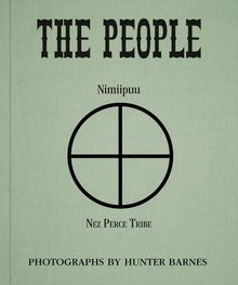 Hunter Barnes: The People