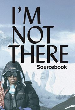 I'm Not There: New Art from Asia