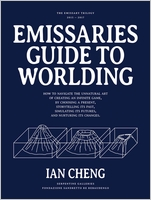 Ian Cheng: Emissaries Guide to Worlding