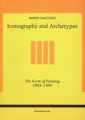 Iconography and Archetypes