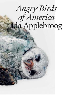 Ida Applebroog: Angry Birds of America