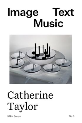Image Text Music
