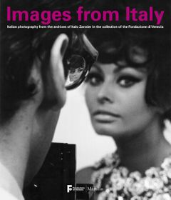 Images from Italy
