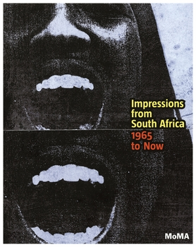 Impressions from South Africa, 1965 to Now