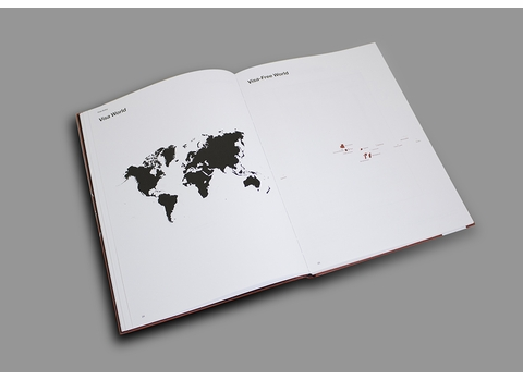 In 'Handbook of Tyranny' Theo Deutinger asks, 'Where are we now?'