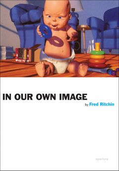 In Our Own Image