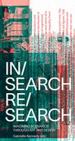IN/Search RE/Search