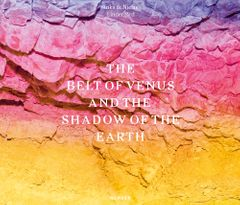 Inka & Niclas Lindergard: The Belt of Venus and the Shadow of the Earth