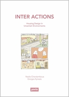 Inter Actions