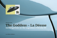 The Goddess—La Déesse