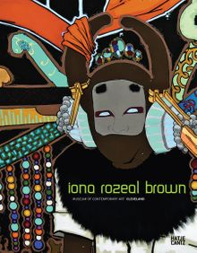 Iona Rozeal Brown